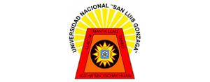 UNSLG-sm